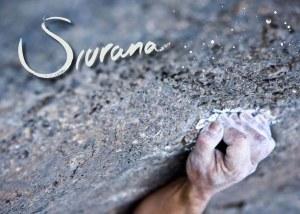 Siurana (N. Campo, D. Brasco 2010)